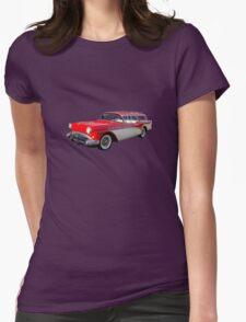 Buick Estate Wagon T-Shirt