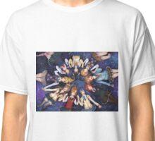 Love Live! - Constellation (Horizontal) Classic T-Shirt