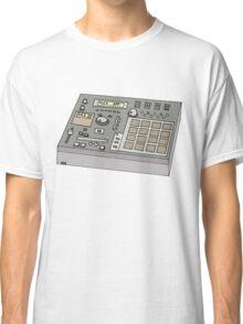 magic mixer Classic T-Shirt