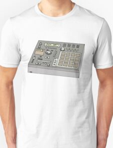 magic mixer T-Shirt