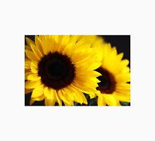 Two beautiful sunflowers Unisex T-Shirt