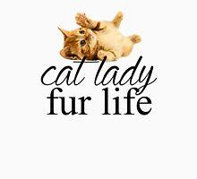 Fur Life T-Shirt