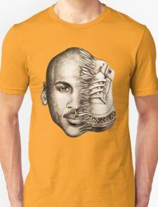 88's T-Shirt