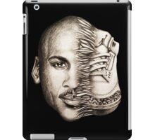 88's iPad Case/Skin