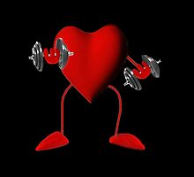 WEIGHTING FOR YOUR LOVE -THROW PILLOW by ✿✿ Bonita ✿✿ ђєℓℓσ