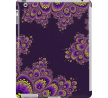 Cheese and Biscuits... iPad Case/Skin