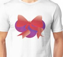 Happy Holidays 2 Unisex T-Shirt