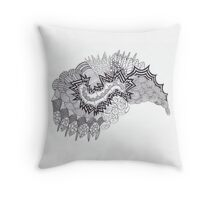 ILOBAHIE  Throw Pillow