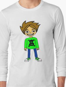 This Is Jack T-Shirt