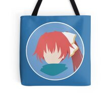 Young Adventurer Tote Bag