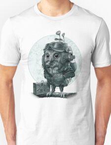 THE GOLFER T-Shirt