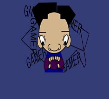 Gamers Boy Unisex T-Shirt