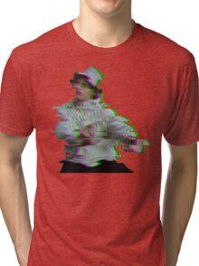Yung Lean Is Bae Tri-blend T-Shirt