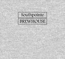 Southpointe BREWHOUSE Logo Unisex T-Shirt