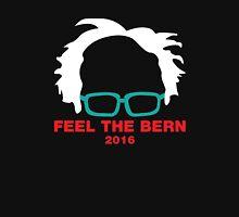 Feel The Bern 2016 Unisex T-Shirt