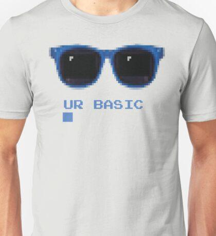 ur basic T-Shirt