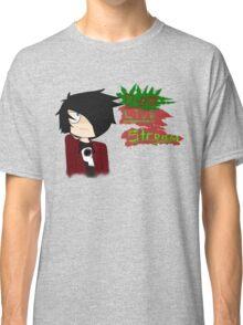 Dyno Live Stream Shirt! Classic T-Shirt