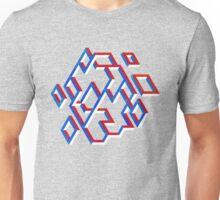 brw T-Shirt
