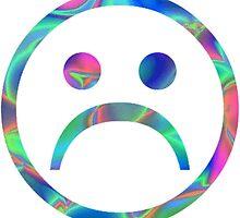 sad boy by ronsmith57
