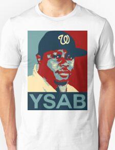 YSAB-Nana T-Shirt