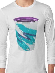 Leannnn Long Sleeve T-Shirt