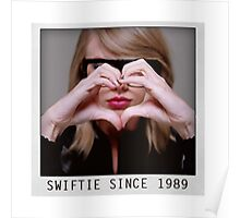 love Taylor Swift Poster