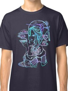 Enchanted Ink Classic T-Shirt