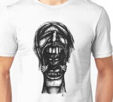 The Becoming Unisex T-Shirt