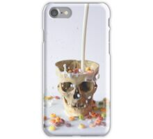 Cereal Killer iPhone Case/Skin