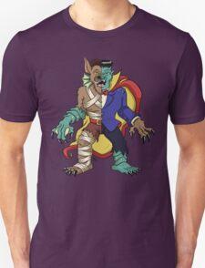 MONSTEREX!!! T-Shirt
