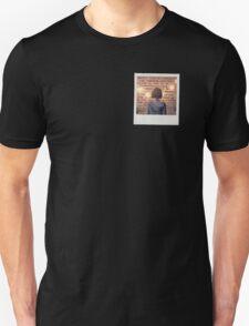 Everyday Hero Contest Unisex T-Shirt