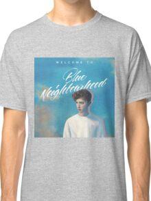 Troye Sivan Classic T-Shirt