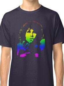 morrision  Classic T-Shirt