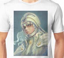 """""""Griffith - Berserk"""" Unisex T-Shirt"""