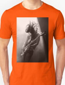 Rock'n'Roll Unisex T-Shirt