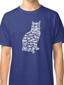 Thundercat. Classic T-Shirt