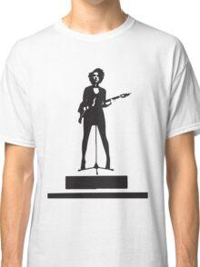 st vincent annie clark Classic T-Shirt