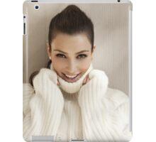 Kimberly iPad Case/Skin