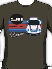 DLEDMV - RSR 3.0 T-Shirt