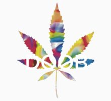 Trippy Doob by doobclothing