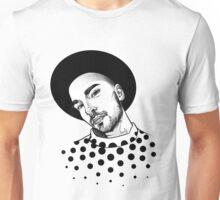 D.O.T.S | bk Unisex T-Shirt