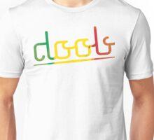 Doob Surf-Style Unisex T-Shirt
