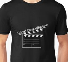 Matte painter  Unisex T-Shirt