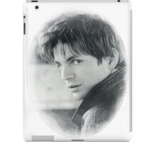 Brian Kinney iPad Case/Skin