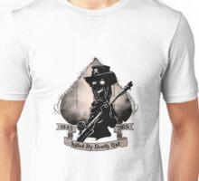 Lemmy Forever Unisex T-Shirt