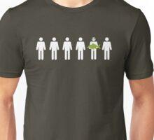 Winner - Carp fishing Unisex T-Shirt