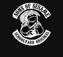 Sons of Sesame Unisex T-Shirt