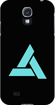 AC Abstergo by grillhunter