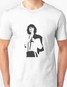 patti smith T-Shirt
