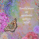 Beautiful Dreams by sarnia2